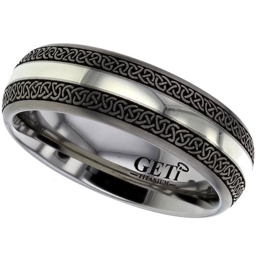 WEDDING RINGS NEW
